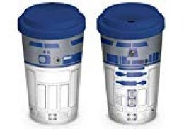Pyramid International Star Wars - Travel Mug R2-D2
