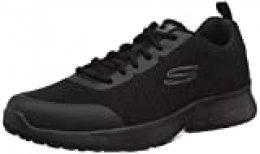 Skechers Skech-Air Dynamight, Zapatillas para Hombre