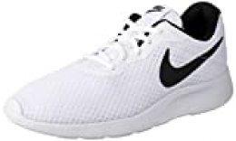 Nike Tanjun, Zapatillas de Running para Mujer