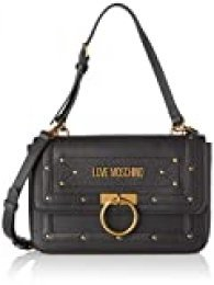 Love Moschino Jc4063pp1a - Shoppers y bolsos de hombro Mujer