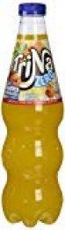 Trina Naranja  Zero - Bebida Refrescante - 1500 ml