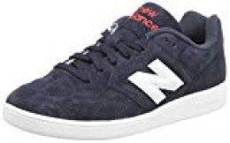 New Balance Ml11av1, Zapatillas para Hombre