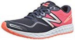 New Balance Fresh Foam Veniz, Zapatillas de Running para Mujer