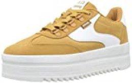 MTNG 69618, Zapatillas para Mujer
