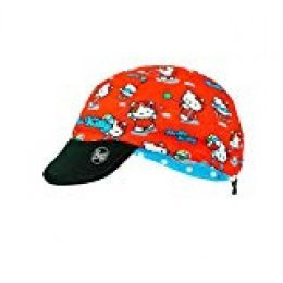 Buff Niños Hello Kitty Cap