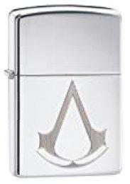 Zippo Assassin'S Creed #29486