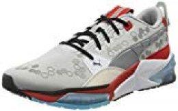 PUMA Lqdcell Optic, Zapatillas de Running para Hombre