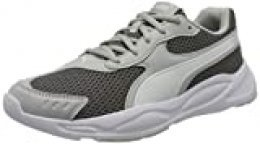 PUMA 90S Runner, Zapatillas Unisex Adulto