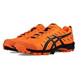 Asics Gel-Hockey Neo 3 Hockey Zapatillas