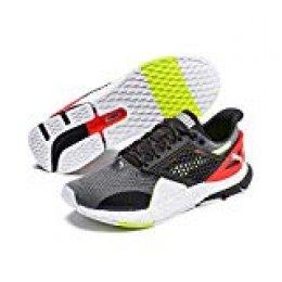 PUMA Hybrid Astro, Zapatillas de Running para Hombre -  -