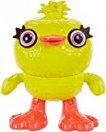 Disney Pixar Toy Story 4 GDP72 Figuras de Juego para niños
