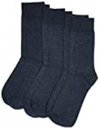 Camano Calcetines para Hombre