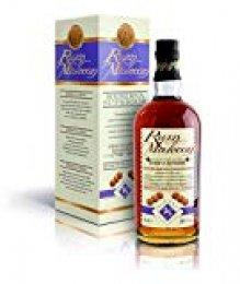 Malecon Rum Reserva superior 15años (1x 0,7l)