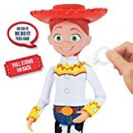 Toy Story 4 Juguetes SHENZHEN DANLI Toys CO, LTD. 64457