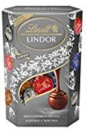 Lindt Chocolate, 200g, Pack de 1