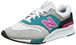 New Balance Cm997hv1, Zapatillas para Hombre