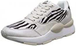 MTNG 69867, Zapatillas para Mujer