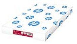 HP Colour Laser Paper - Papel de impresora (DIN A3, 100 g/m²)