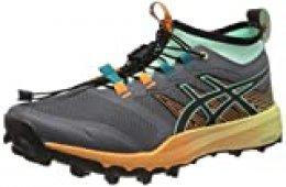 ASICS Fujitrabuco Pro, Running Shoe para Mujer