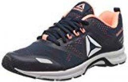 Reebok Ahary Runner, Zapatillas de Trail Running para Mujer