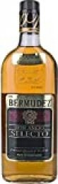 Berm udez Anejo Selection 7Anos Rum (1x 0,7l)