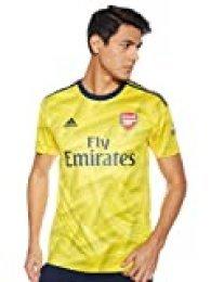 adidas AFC A JSY Camiseta, Hombre, eqtama, 2XL