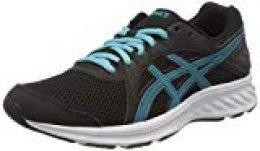 ASICS Jolt 2 - Zapatillas de Running Mujer