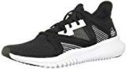 Reebok Flexagon 2.0 Flexweave LM, Zapatillas de Deporte para Mujer