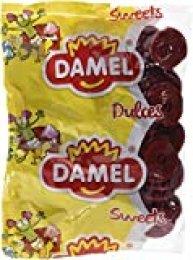 Damel - Dulces fresa - 1 kg