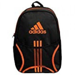 adidas Mochila Pádel Backpack Club (Orange)