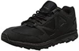 Reebok Skye Peak GTX 5.0, Zapatillas de Deporte para Mujer