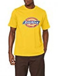 Dickies Horseshoe tee Men Camiseta para Hombre