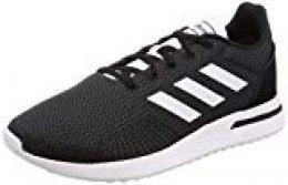 adidas Run70s, Zapatillas de Deporte para Hombre