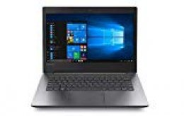 "Lenovo Ideapad 330-15ICH - Ordenador Portátil 15.6"" FullHD (Intel Core i7-8750H, 16GB de RAM, 1TB HDD + 256GB SSD, Nvidia GTX1050-2GB, Windows 10) Negro. Teclado QWERTY español"