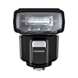 Flash Fujifilm EF-60