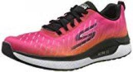 Skechers Go Run Steady, Zapatillas para Mujer
