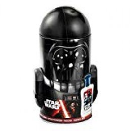 Star Wars, Agua fresca - 50 ml.