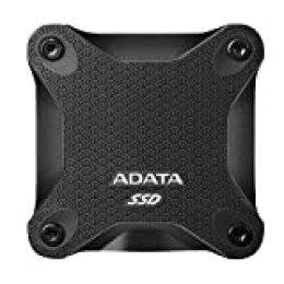 ADATA ASD600Q-480GU31-CBK SD600Q