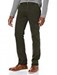 BOSS Schino-Regular D Pantalones para Hombre