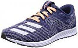 adidas Aerobounce Pr, Zapatillas de Running para Mujer