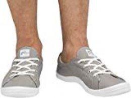 Cressi Sevilla Shoes Calzado Deportivo de Verano, Adultos Unisex, Gris, 45