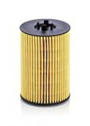 Mann Filter HU7020z Filtro de Aceite