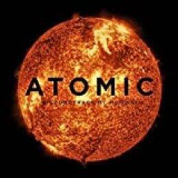 Atomic [Vinilo]