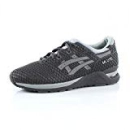 ASICS Gel-Lyte EVO - Zapatillas Unisex Adulto
