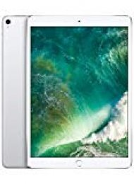 Apple iPad Pro (12,9 pulgadas y 512 GB con Wi-Fi) - Plata (Modelo Anterior)