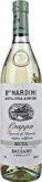 Nardini Acquavite Ruta Grappa (1 x 0.7 l)