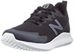 New Balance Ryval Run H, Zapatillas para Correr de Carretera para Hombre