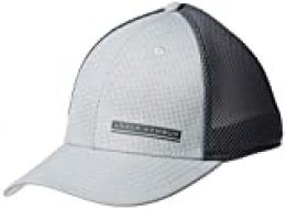 Under Armour Men's Train Spacer Mesh Gorra, Hombre