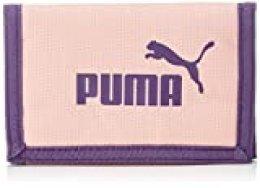 Puma Phase Wallet Cartera