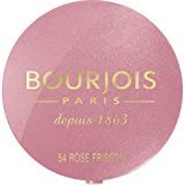 Bourjois Fard Joues Colorete Tono 54 Rose frisson - 25 gr.